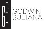 Godwin Sultana