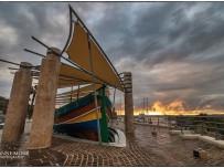 sunrise-mgarr-harbour-1-joanne-mohr - Copy